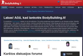 BodyBuilding.lt-small