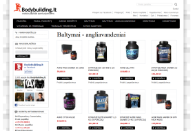Bodybuilding.lt-shop-small