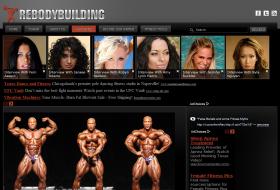 Rebodybuilding.com-small